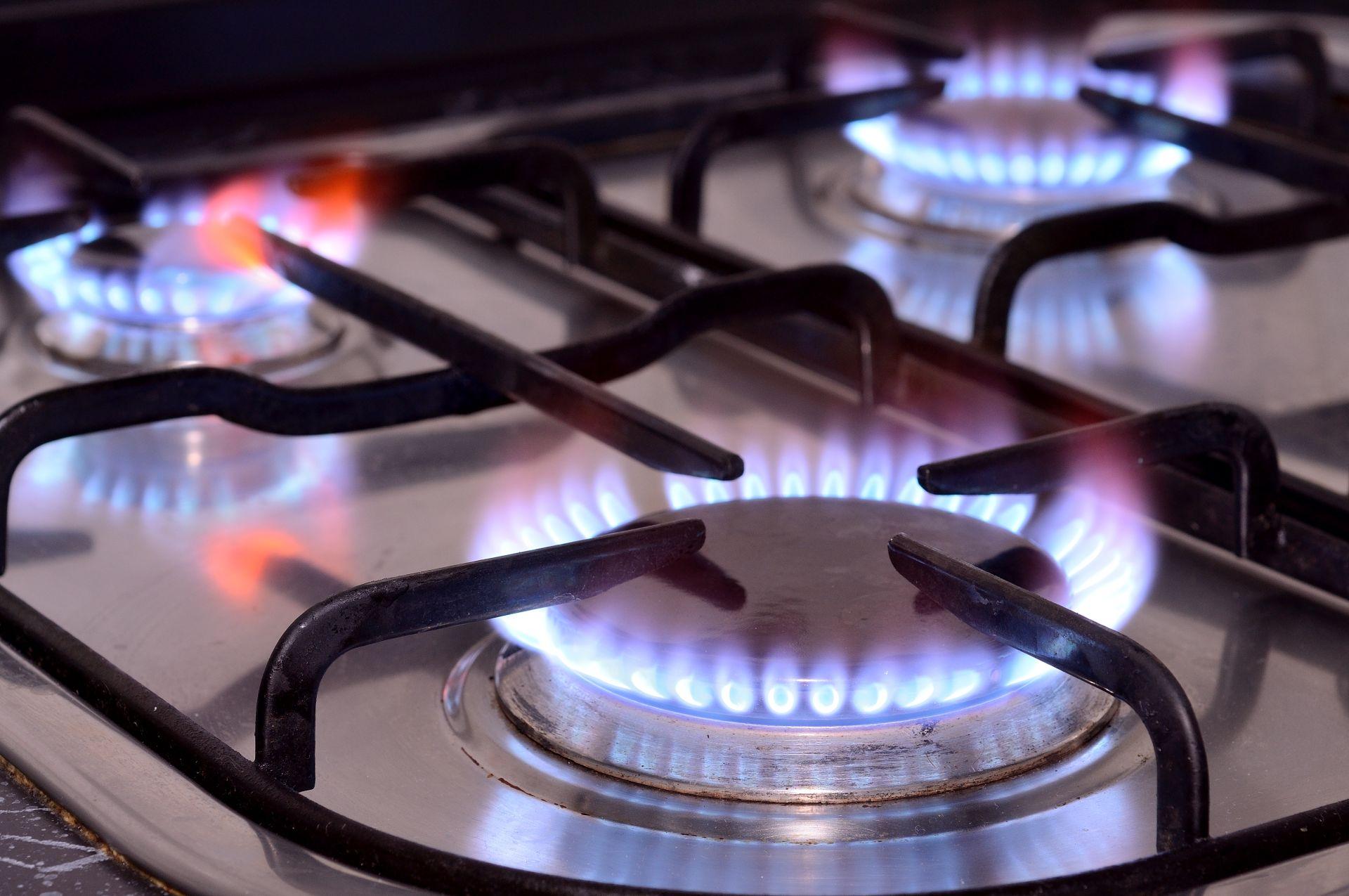 mornington-peninsula-gas-plumbers