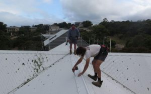 Mornington Peninsula Roofers