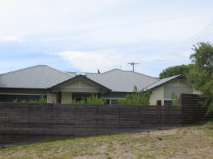 new roofing dromana