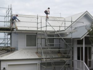 roof plumbing mornington peninsula